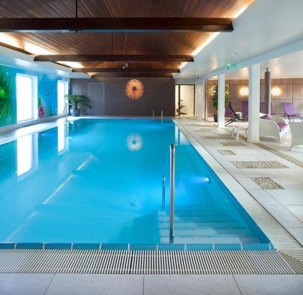 Elegant Logis Hotel Restaurant Muller   Holiday U0026 Weekend Hotel In  Niederbronn Les Bains