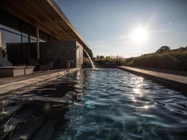Merveilleux Hotel Urlaub U0026 Wochenende In Morsbronn Les Bains