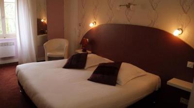 Hotel Souillac Pas Cher