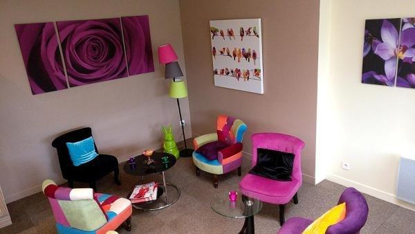 lys h tel h tel halluin. Black Bedroom Furniture Sets. Home Design Ideas