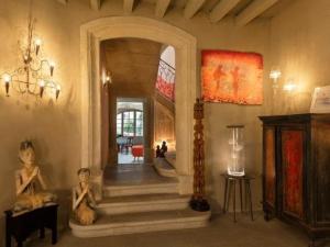 Vasca Da Bagno Esprit : La maison sur la sorgue esprit de france hotel a l isle sur la