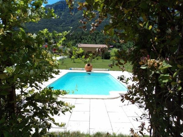 La Maison Templiere - Holiday & weekend hotel in Belvianes-et-Cavirac