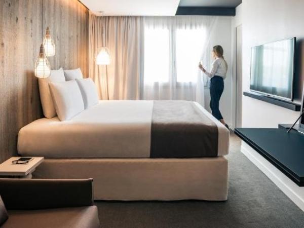 mercure valence sud h tel valence. Black Bedroom Furniture Sets. Home Design Ideas