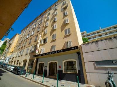 Office de tourisme d 39 ajaccio point information ajaccio - Ajaccio office de tourisme ...