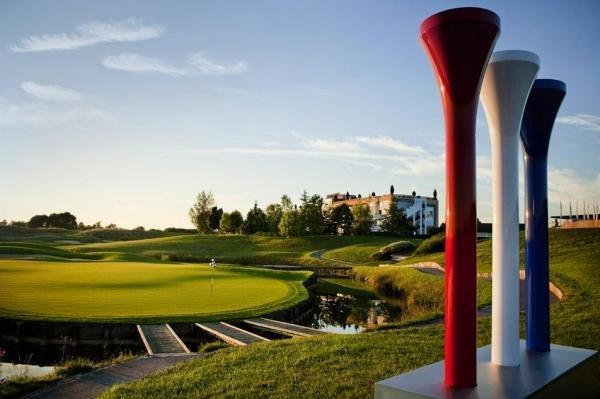 novotel saint quentin golf national h tel magny les hameaux. Black Bedroom Furniture Sets. Home Design Ideas