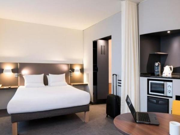 novotel suites paris cdg airport villepinte h tel roissy en france. Black Bedroom Furniture Sets. Home Design Ideas