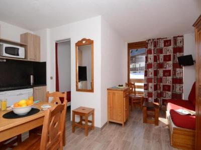 Hotel Pas Cher Val Thorens