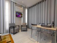 Residence Spa Le Prince Regent Hotel In Paris