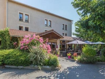 Albigny-sur-Saône - Tourism, Holidays & Weekends
