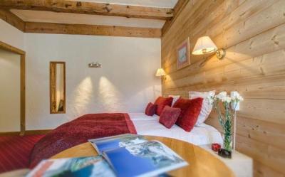 park hotel suisse spa h tel chamonix mont blanc. Black Bedroom Furniture Sets. Home Design Ideas