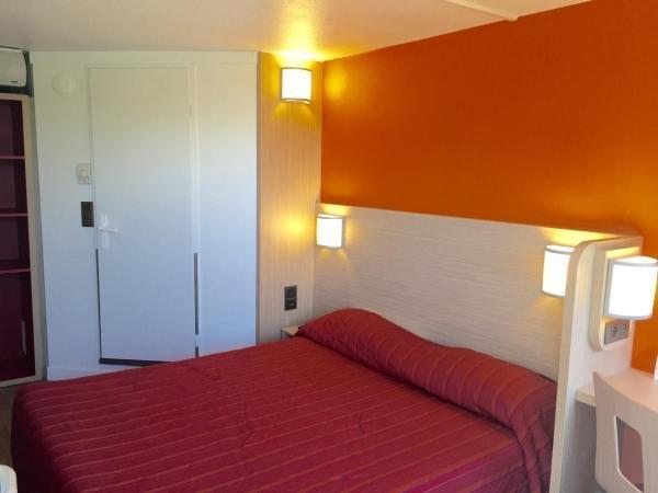 premiere classe montpellier ouest st jean de vedas hotel a saint jean de v das. Black Bedroom Furniture Sets. Home Design Ideas