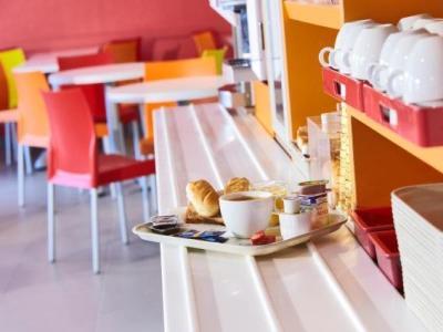 premiere classe montpellier sud lattes h tel lattes. Black Bedroom Furniture Sets. Home Design Ideas