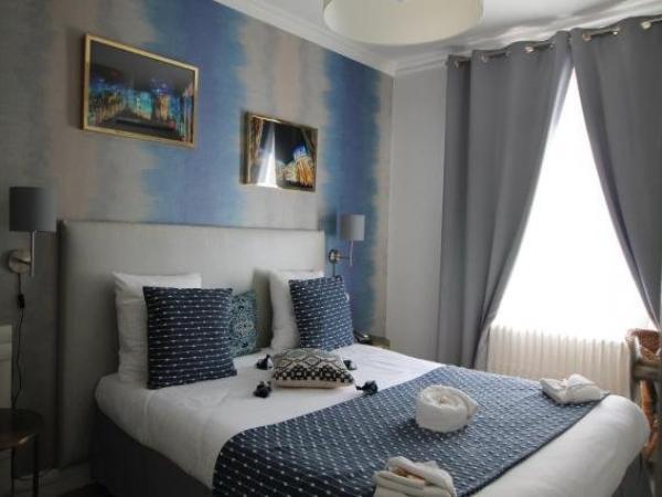 R gina boutique hotel hotel in avignon for Boutique hotel avignon