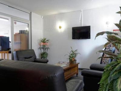 relais fasthotel tarbes semeac h tel s m ac. Black Bedroom Furniture Sets. Home Design Ideas