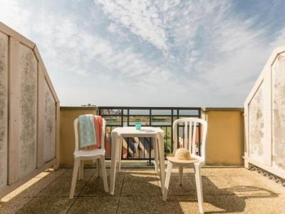 Residence pierre vacances port guillaume h tel dives sur mer - Residence pierre vacances port guillaume ...