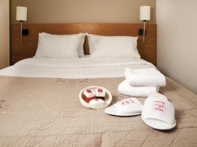 M tro bobigny pantin raymond queneau transport bobigny for Appart hotel pantin