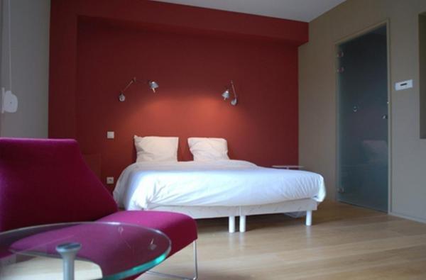 temporesidence cathedrale h tel bayonne. Black Bedroom Furniture Sets. Home Design Ideas