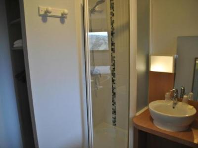 p tit dej h tel millau h tel l 39 hospitalet du larzac. Black Bedroom Furniture Sets. Home Design Ideas