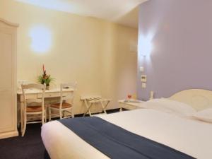 Best western h tel le sud hotel in manosque for Terras strijkijzer