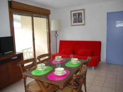 Uzes appart hotel r sidence le mas des oliviers h tel uz s for Appart hotel uzes