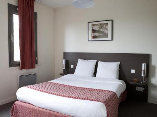 Hotel A Villejuif Pas Cher