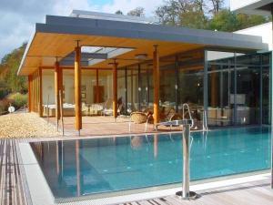 Guide de wingen sur moder tourisme vacances week end for Hotels wingen sur moder