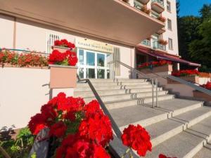 Gids van wingen sur moder toerisme vakantie weekend for Hotels wingen sur moder