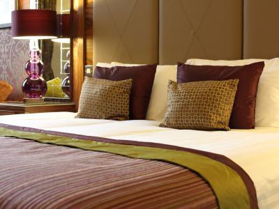 hotel_w400.jpg