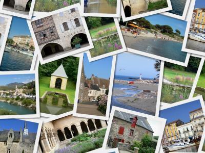 France voyage guide tourisme vacances week end for Site touristique france