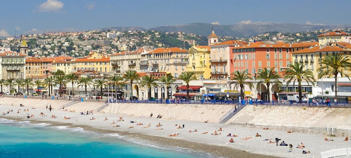 Infos sur france touristique arts et voyages for Site francais