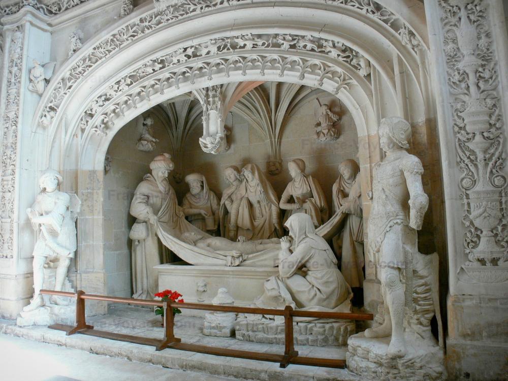 photos abbaye de solesmes 13 images de qualit 233 en haute d 233 finition