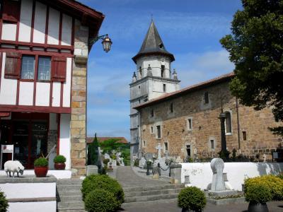 """Résultat de recherche d'images pour """"photos anciennes villages de france"""""""