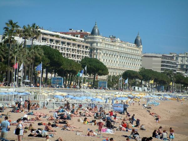 Guide of the Alpes-Maritimes - Tourism, holidays & weekends in the Alpes-Maritimes