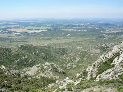 landscapes of france guide photos tourist information