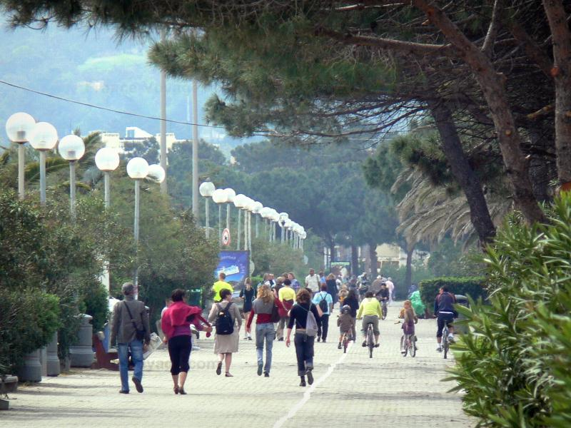 Argelès-sur-Mer - Führer für Tourismus, Urlaub & Wochenenden in den Pyrénées-Orientales