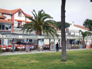 Esplanade du casino argeles sur mer roulette limits in macau