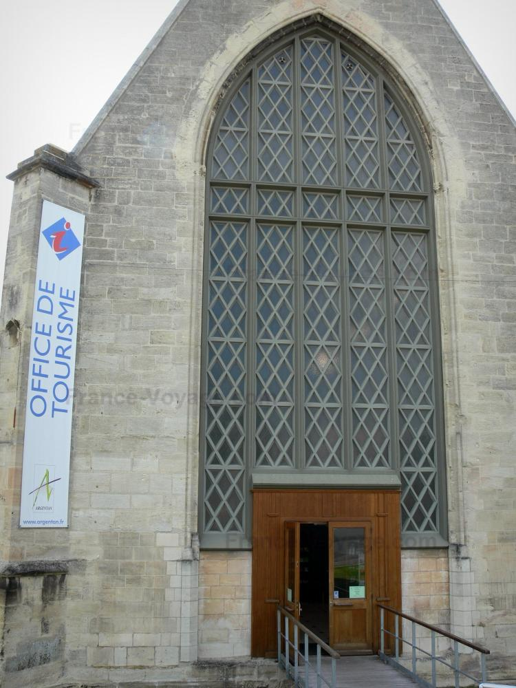Photos argentan 10 images de qualit en haute d finition - Office de tourisme saint palais ...