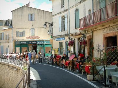 Montpellier Tourism Official Website - Montpellier Tourist ...