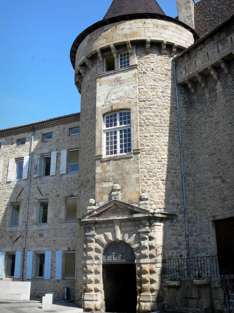 THE 5 BEST Aubenas Tours - TripAdvisor