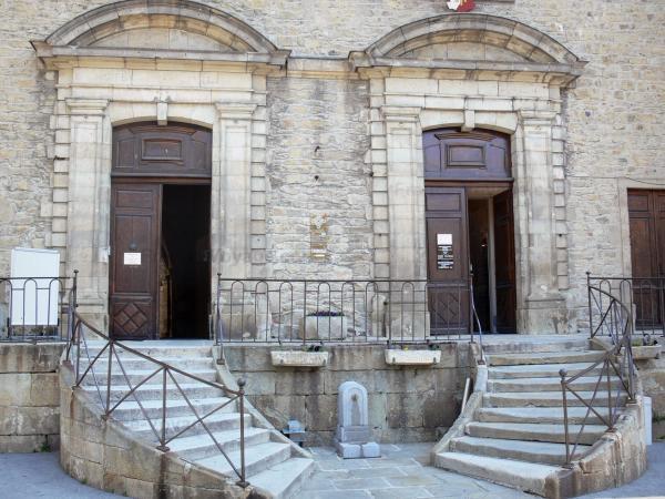 Aubenas 2019: Best of Aubenas, France Tourism - TripAdvisor
