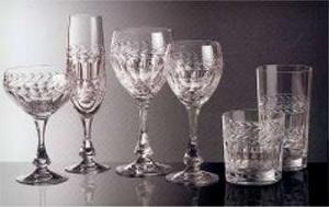 Magasin d usine baccarat - Lampe berger bourgtheroulde ...