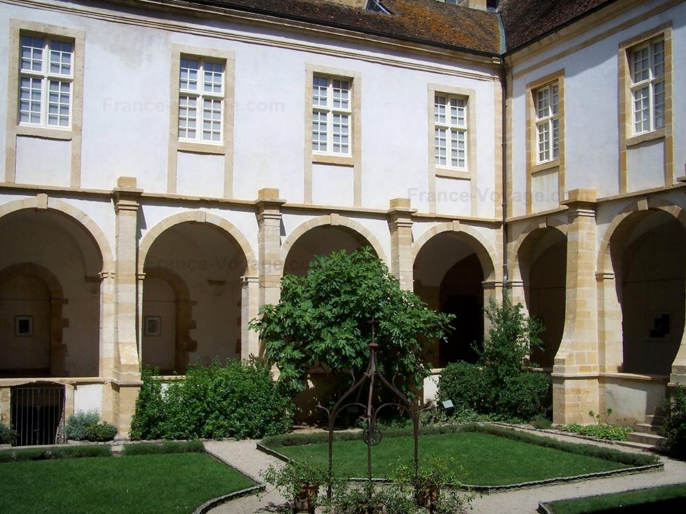 Photos la basilique de paray le monial guide tourisme - Chambres d hotes paray le monial ...