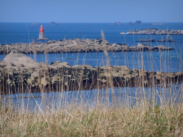Guide of Brittany - Tourism, holidays & weekends in Brittany
