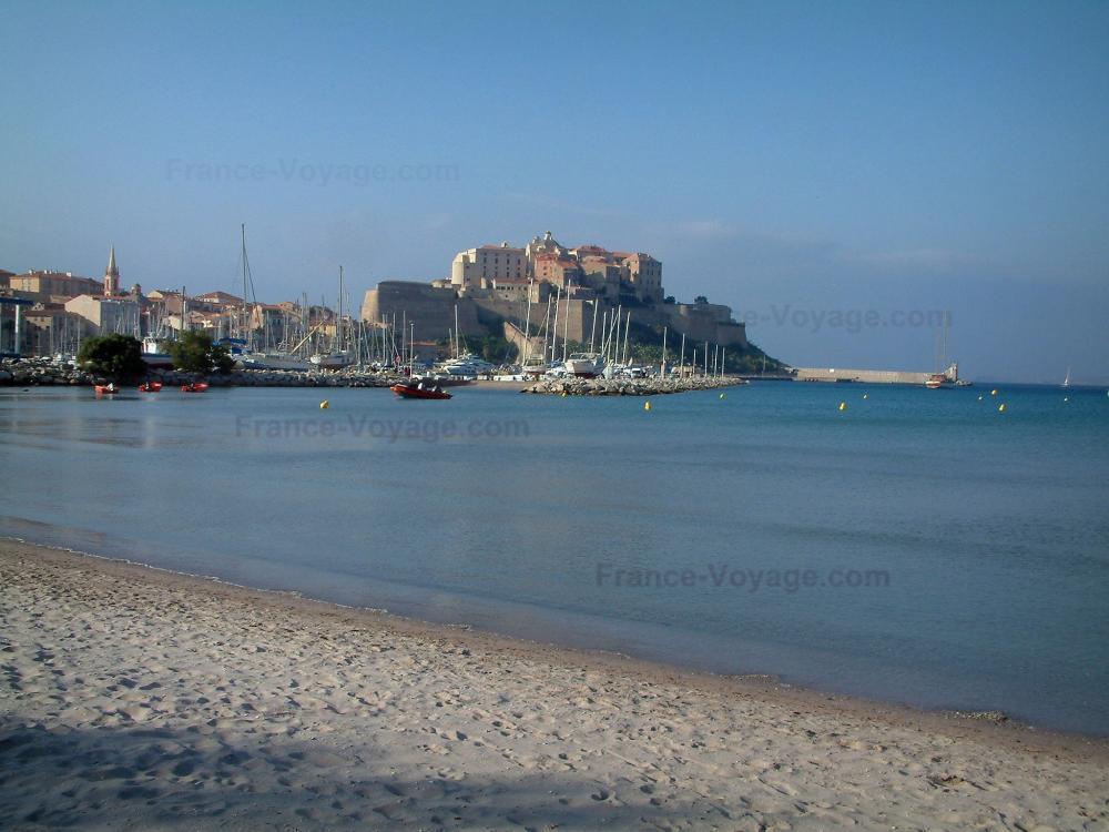 Photos calvi 14 images de qualit en haute d finition - La plage parisienne port de javel haut ...