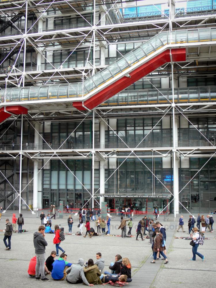 photos centre pompidou mus 233 e national d moderne 19 quality high definition images
