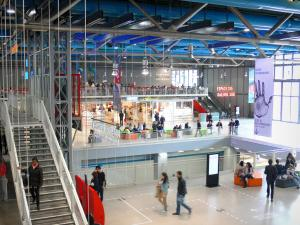 centre pompidou musée national d art moderne 19 quality high