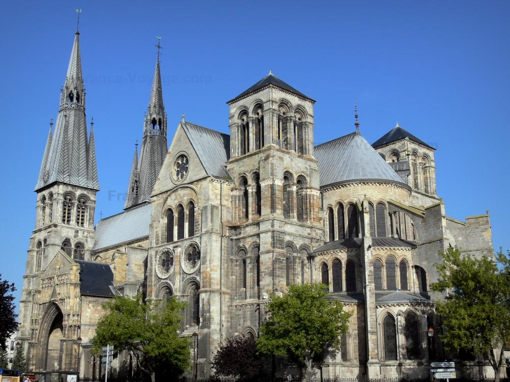 chalons en champagne france - photo #18