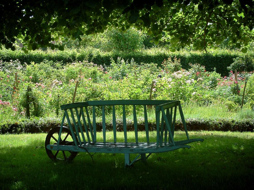 Photos ch teau d 39 ainay le vieil 29 images de qualit for Jardin meaning