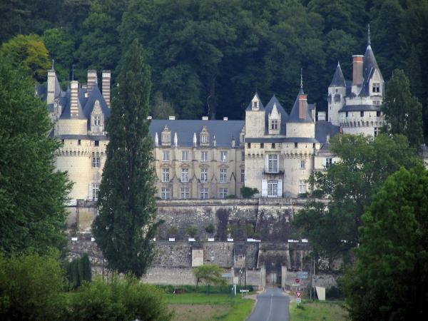 Hotel Saint Gratien Pas Cher