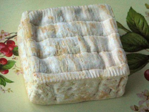 Cheeses of the Pays d'Auge - Gastronomy, holidays & weekends guide in the Calvados
